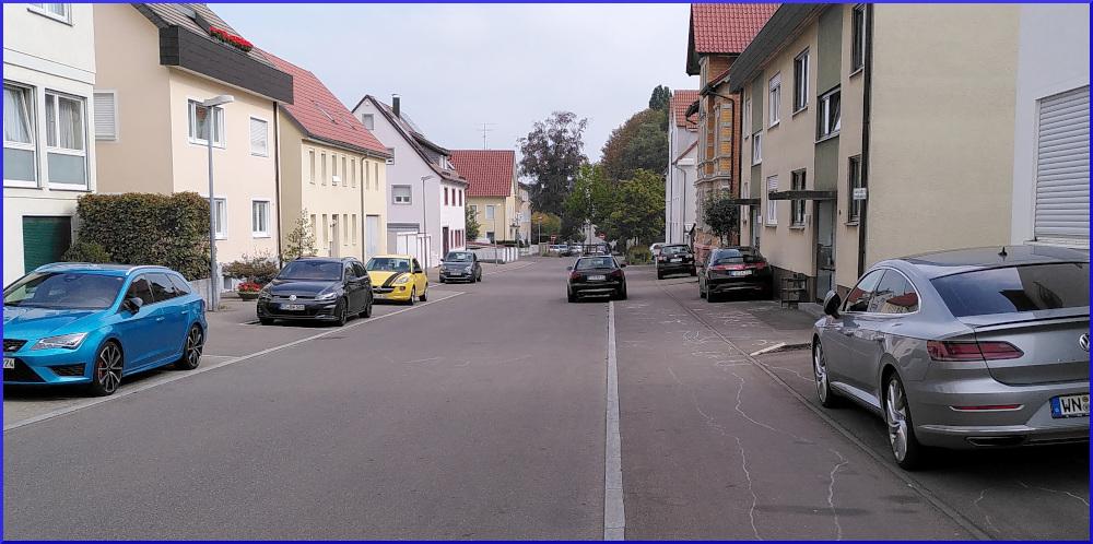 Impressionen aus Trossingen /11