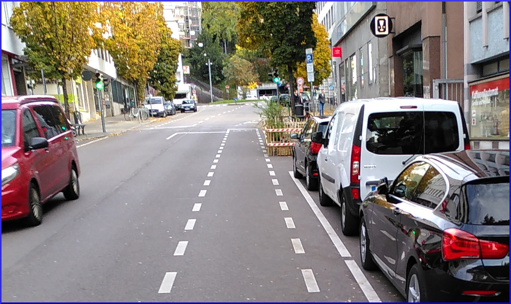 Stuttgarter Mordstreifen: Wilhelmstraße